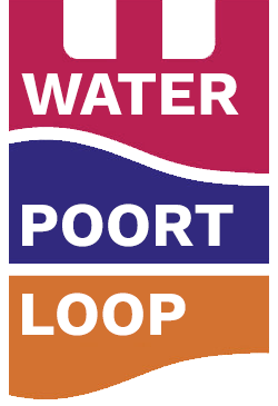 Waterpoortloop