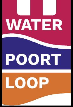 Waterpoortloop